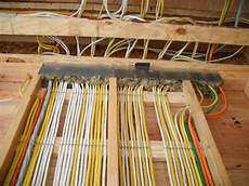 short hills nj electrical contractors and electrical services