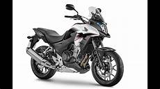 Honda Cb 500x 2015 Motonews