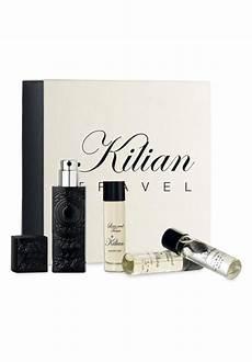 and tears eau de parfum by by kilian luckyscent