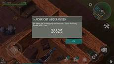 bunker alfa code last day on earth bunker alfa code so gibt es einen 100