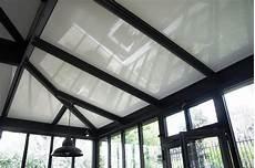 panneau sandwich toiture veranda quelle toiture de v 233 randa choisir travaux