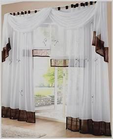 gardinen set wohnzimmer erstaunlich gardinen set wohnzimmer luxus bild von design