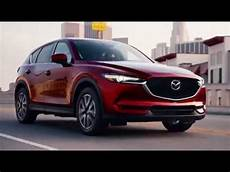 autonew updates the all new 2019 mazda cx 5 the urge to