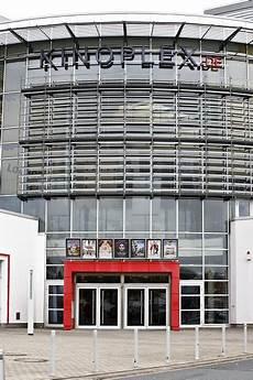 Uci Kinowelt Bad Oeynhausen