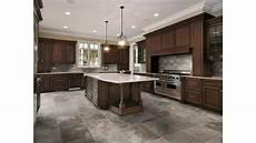 küche fliesen ideen fliesen k 252 che boden design ideen