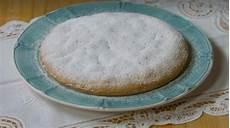 crostata ricotta e cioccolato fatto in casa da benedetta fatto in casa per voi ricetta crostata ricotta e gocce di cioccolato di benedetta rossi nel