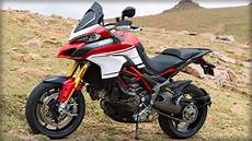 best touring motorcycles the 12 best touring motorcycles for the wide open road