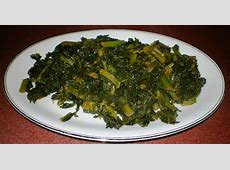 how to cook frozen mustard greens