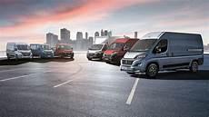 Fiat Chrysler Automobiles Tochterunternehmen - fiat ducato electric kommt 2020 expert