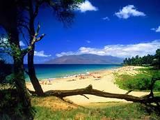 beautiful island travel information latest photos world
