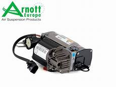 small engine repair training 2004 porsche cayenne electronic valve timing buy porsche cayenne mk1 955 2003 2006 electronic der control design 911