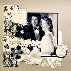 1000 images about scrapbook pages wedding ideas on
