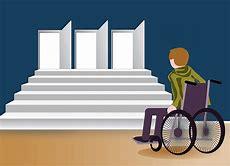 подсудность спора о признании сделки дарения недвижимости недей