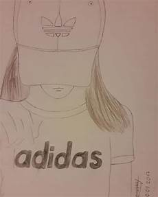 drawing arts drawingarts kunst zeichnung
