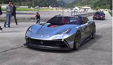 liquid silver f12 trs takes airfield