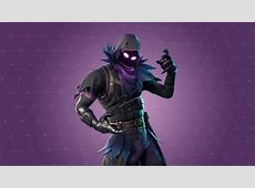 Download 2560x1440 wallpaper fortnite, warrior, video game