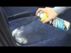 sitzpolster reinigen auto vorbeck selbsthilfe