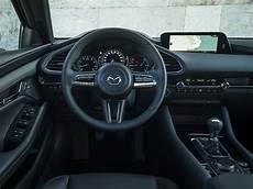 Mazda 3 2019 Test Daten Bilder Preis Adac