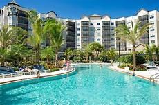 grove resort spa orlando condo hotel prices start