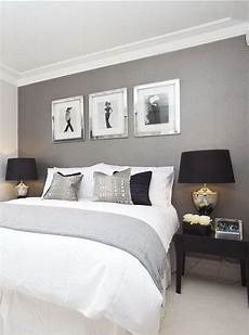 bedroom ideas gray and 40 gray bedroom ideas decoholic