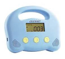 mp3 player kinder auvisio rock 2 gb testberichte de