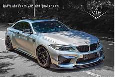 bmw m2 tuning from vip design bmw m2 upgrades performance