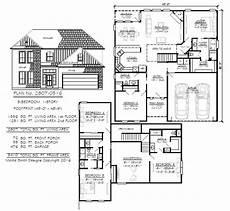 4500 sq ft house plans 4500 sq ft house plans plougonver com