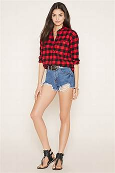 37 spring clothes photo for teenagers 2018 2019