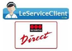 Bpce Assurance Contact Service Client Par T 233 L 233 Phone Mail