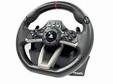 volante pc volante ps4 racing wheel apex ps4 licencia oficial sony