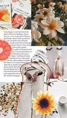 Home Screen Artsy Aesthetic Wallpaper