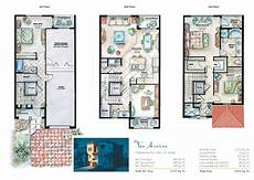 3 story floor plans pin by tom manning on townhomes in 2019 two story house