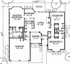 jack and jill house plans ranch house plans with jack and jill bathroom plougonver com