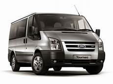 Ford 9 Sitzer - ford tourneo 9 seater reviews prices ratings with