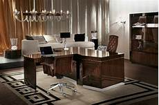home office furniture las vegas pin on contemporary modern interior designs