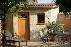Gartenhaus Mediterranen Stil - gartenhaus mediterran indoo haus design