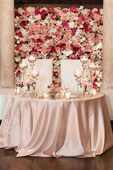 2066 best reception rooms table settings ideas images on