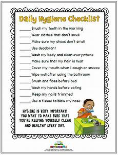 free worksheet from mylemarks find this and more helpful resources at mylemarks co