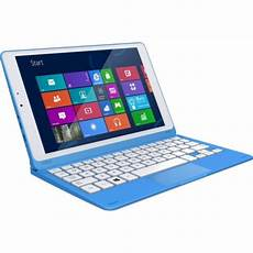 kinder tablet testsieger 2018 les meilleures tablettes pour enfants en 2018