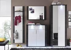 Garderoben Set Günstig Kaufen - garderobe g 252 nstig sicher kaufen bei yatego