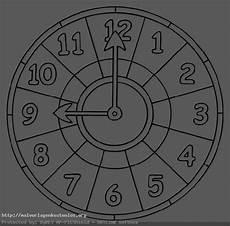 Uhr Malvorlagen 19 Beautiful Ausmalbilder Kostenlos Uhr