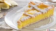 crostata di crema di benedetta rossi ricetta it crostata al limone facebook