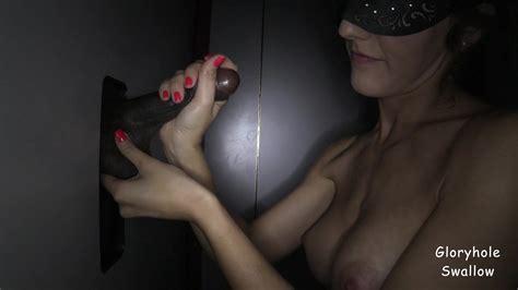 New Hd Porn