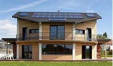 Prix D Une Construction De Maison Bioclimatique 2020