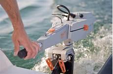moteur electrique bateau torqeedo moteur electrique torqeedo travel 1003 torqeedo