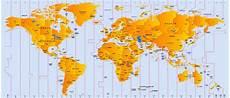 horaire nouvelle zelande quel est le d 233 calage horaire en nouvelle z 233 lande