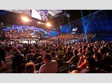 Yas Island Abu Dhabi Ufc,UFC confirms Fight Island is Abu Dhabi's Yas Island, home,Yas hotel abu dhabi|2020-06-12
