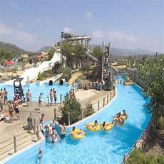 Cheap Apartments Magaluf by Cheap Holidays To Magaluf Majorca Spain Cheap All