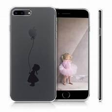 iphone 7 hülle original handyh 252 lle f 252 r apple iphone 7 plus 8 plus h 252 lle handy