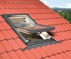 prix de l installation d une fen 234 tre de toit 2019